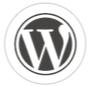 wordpress agencja