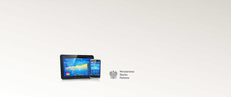 fb aplikacje