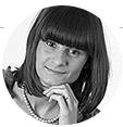 Małgorzata Bednarek